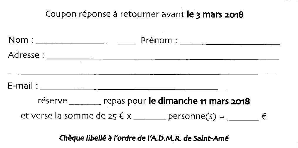 ADMR coupon.JPG