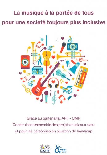musique pour tous.jpg