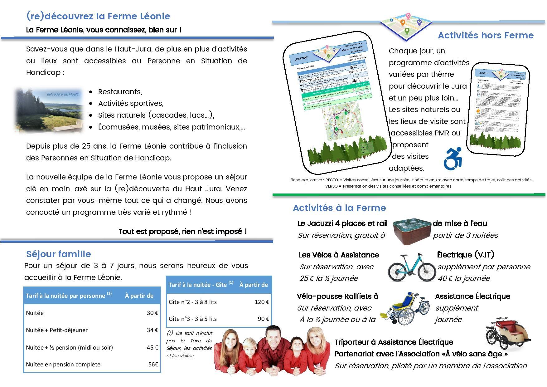 Brochure séjour famille - V2-page-002.jpg