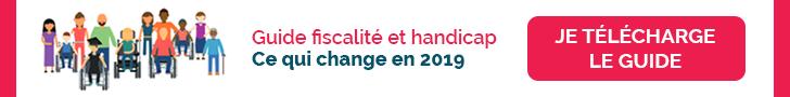 bannière faire face guide fiscal 2019.png