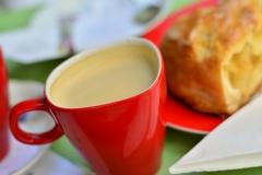 coffee-cup-2490078_1920.jpg